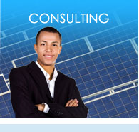 Consulting and Services